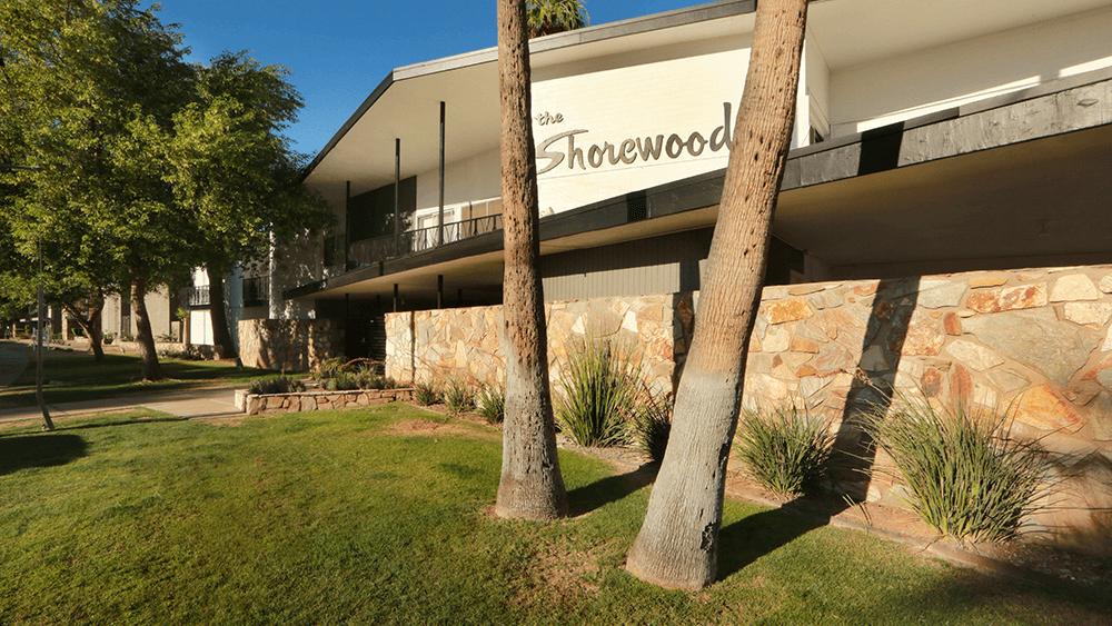 Shorewood 2
